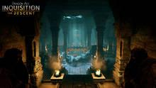 Imagen 282 de Dragon Age Inquisition