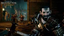 Imagen 283 de Dragon Age Inquisition