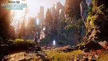 Imagen 285 de Dragon Age Inquisition