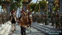 Imagen 286 de Dragon Age Inquisition