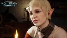 Imagen 288 de Dragon Age Inquisition