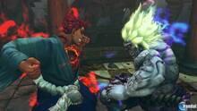 Imagen 27 de Super Street Fighter IV: Arcade Edition