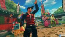 Imagen 20 de Super Street Fighter IV: Arcade Edition