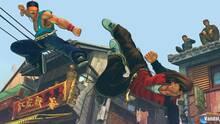 Imagen 22 de Super Street Fighter IV: Arcade Edition