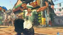 Imagen 24 de Super Street Fighter IV: Arcade Edition