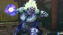 Imagen 25 de Super Street Fighter IV: Arcade Edition
