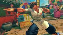 Imagen 26 de Super Street Fighter IV: Arcade Edition