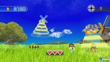 Imagen 18 de Wii Play: Motion
