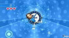 Imagen 19 de Wii Play: Motion