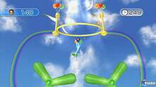 Imagen 20 de Wii Play: Motion
