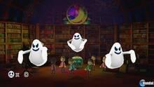 Imagen 21 de Wii Play: Motion