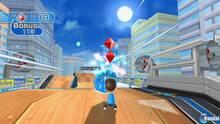 Imagen 22 de Wii Play: Motion