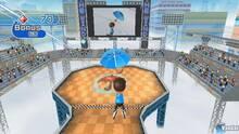 Imagen 24 de Wii Play: Motion
