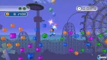 Imagen 25 de Wii Play: Motion