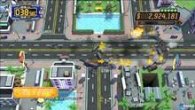 Imagen 6 de Burnout Crash! XBLA