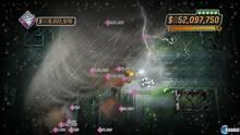 Imagen 8 de Burnout Crash! XBLA