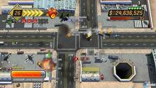Imagen 9 de Burnout Crash! XBLA