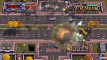 Imagen 10 de Burnout Crash! XBLA