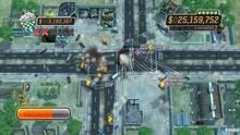 Imagen 12 de Burnout Crash! XBLA
