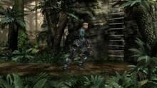 Imagen 3 de Dino Crisis 2 PSN