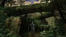 Imagen 4 de Dino Crisis 2 PSN