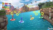 Imagen 12 de Mario & Sonic en los Juegos Olímpicos London 2012
