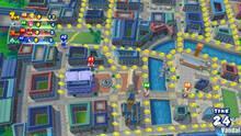 Imagen 13 de Mario & Sonic en los Juegos Olímpicos London 2012