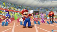 Imagen 15 de Mario & Sonic en los Juegos Olímpicos London 2012