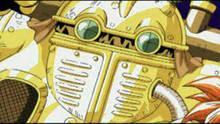 Imagen 3 de Chrono Trigger PSN