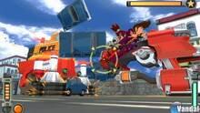 Imagen 18 de Mega Man Legends 3: Prototype Version