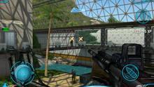 Imagen 1 de Tom Clancy's Rainbow Six: Shadow Vanguard