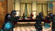 Imagen 3 de Tom Clancy's Rainbow Six: Shadow Vanguard