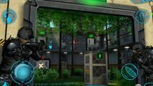Imagen 4 de Tom Clancy's Rainbow Six: Shadow Vanguard