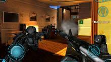 Imagen 5 de Tom Clancy's Rainbow Six: Shadow Vanguard