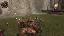 Imagen 4 de Oddworld: Munch's Oddysee HD