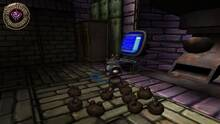 Imagen 5 de Oddworld: Munch's Oddysee HD