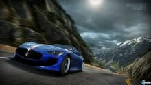 Imagen 47 de Need for Speed: The Run