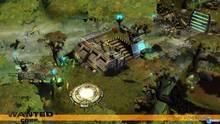 Imagen 2 de Wanted Corp. PSN