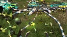 Imagen 3 de Wanted Corp. PSN