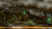 Imagen 4 de Wanted Corp. PSN