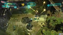 Imagen 5 de Wanted Corp. PSN