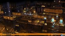 Imagen 6 de Wanted Corp. PSN