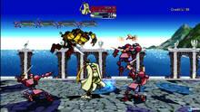 Imagen 26 de Guardian Heroes XBLA
