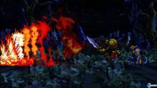 Imagen 27 de Guardian Heroes XBLA