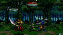 Imagen 29 de Guardian Heroes XBLA