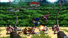 Imagen 30 de Guardian Heroes XBLA