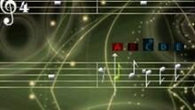 Imagen 2 de Music on: Learning Piano vol. 2 DSiW