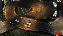 Imagen 1 de DrawRace 2: Racing Evolved