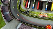 Imagen 2 de DrawRace 2: Racing Evolved
