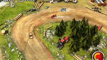 Imagen 3 de DrawRace 2: Racing Evolved